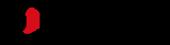 sasame