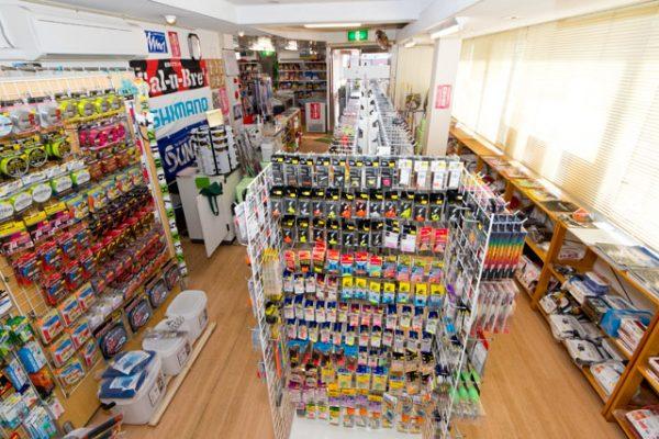 shop-01