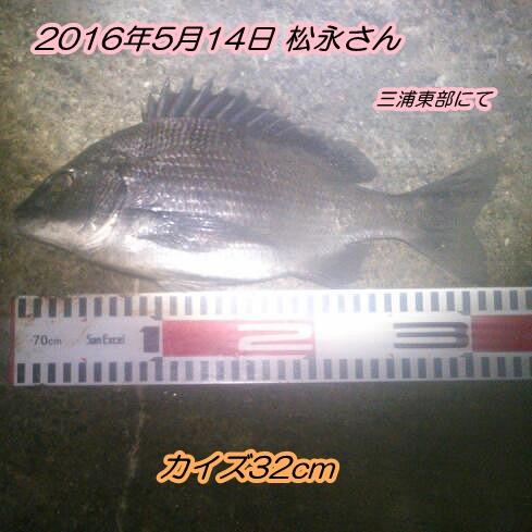 kimg1135-1