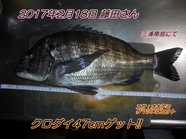 20170218