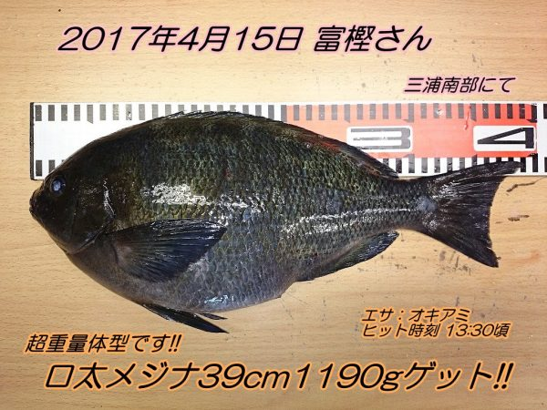 DSC_0261