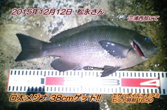 kimg1047-1